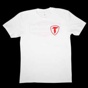 Timeless Racing T-Shirt