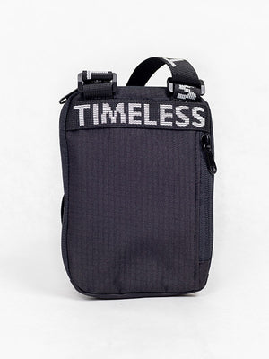 Always Timeless Small Shoulder Bag SS19 (Black)