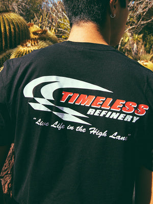 Team Timeless T-Shirt