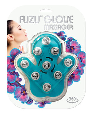 Glove Massager (Color Options Available)