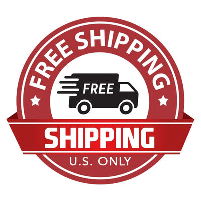 Free Shipping - Healers Project clothing