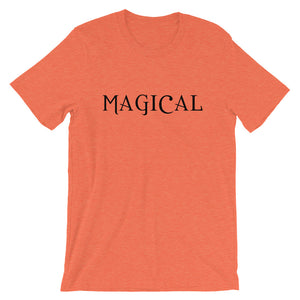 MAGICAL B T-Shirt