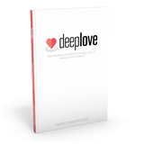 Deep Love DVD Kit