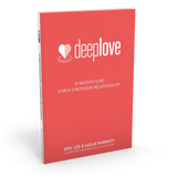 Deep Love Campaign Kit