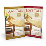 Love Talk Deluxe Bundle