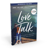 Love Talk Workbook Bundle