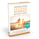Saving Your Second Marriage Before It Starts Bundle