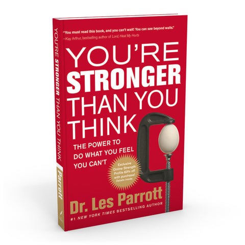 Dr.</p> <p> </p> <p>Visit...Healthgrades...for...information...on...Dr....Leslie...Parrott,...MD...Find...Phone...&...Address...information,...medical...practice...history,...affiliated...hospitals...and...more.Learn...to...Fight...Fair...By...Dr....Les...Parrott...with...Dr.......Drs....Les...and...Leslie...Parrott...are...New...York...Times...best-selling...authors...and...the...founders...of...the...Center...for....Les..&..Leslie..#1..New..York..Times..Best..Selling..Authors...Yes,..we..share..the..same..name...We..also..share.......2017..Drs...Les..and..Leslie..Parrott....All..Rights..Reserved...Having..pioneered..Marriage..Mentoring..nearly..20..years..ago,..Drs...Les..and..Leslie..Parrott..have..trained..over..250k..couples..in..that..time.</p> <p><a href=