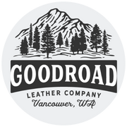 Goodroad Leather