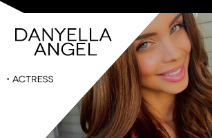 danyella angel