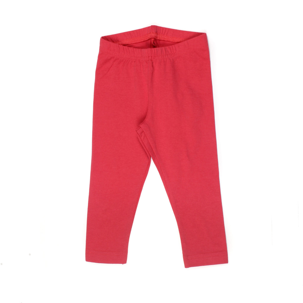 Coccoli - Legging Rose of Sharon - Mère & Mousses - Accessoires Vetements Maternité Enfant