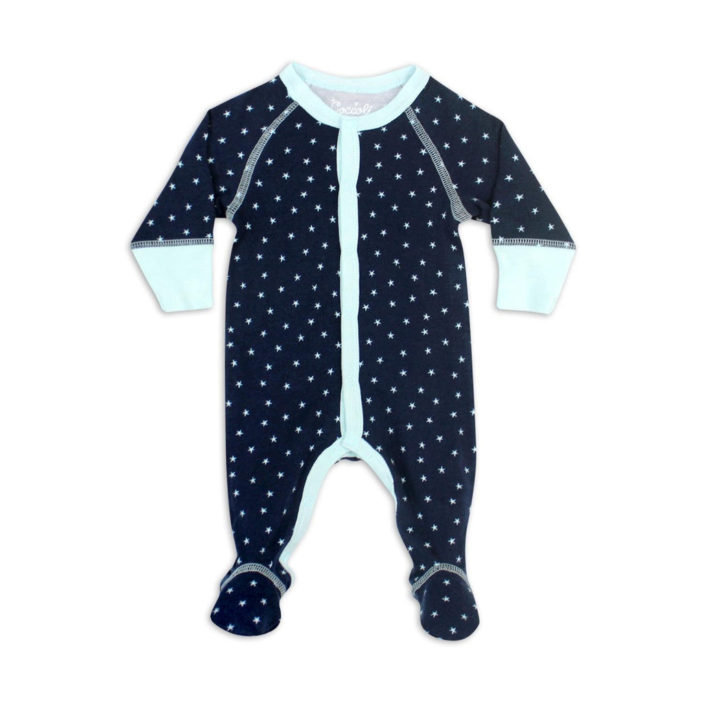 Coccoli - Pyjama 1PC PM4601