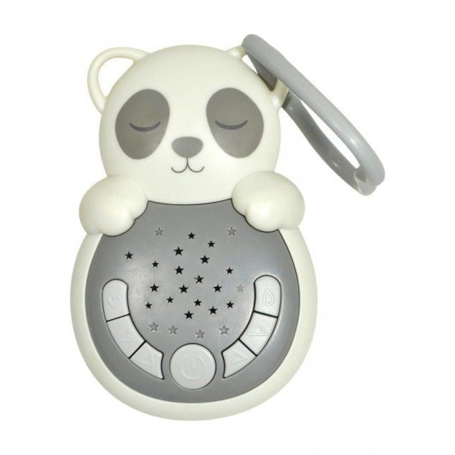 Cloud B - Panda Sweet Dreamz On The Go - Mère & Mousses - Accessoires Vetements Maternité Enfant
