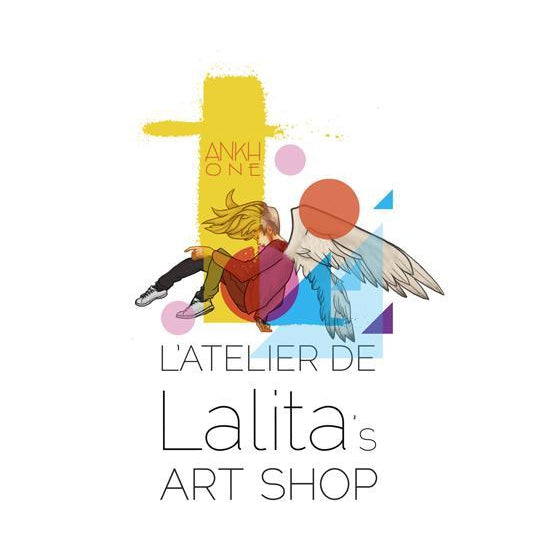 L'atelier de Lalita's Shop - Tatouages - Real Art Fake Tattoos - Mère & Mousses - Accessoires Vetements Maternité Enfant