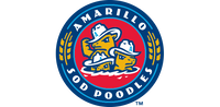 Amarillo Sod Poodles Official Store