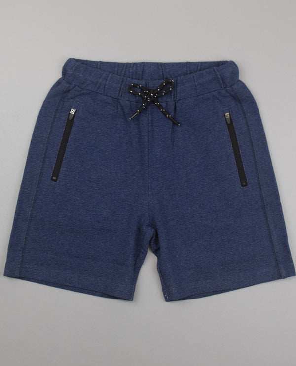 TODDLER BOY SHORTS 男童短褲