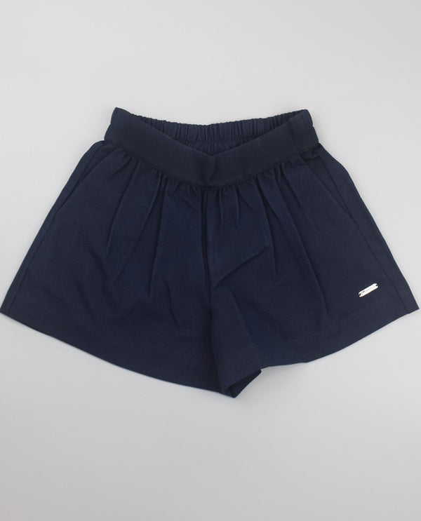 TODDLER GIRL SHORTS 女童短褲