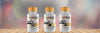PHARMGRADE GOLD SERIES