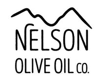 Nelson Olive Oil Co