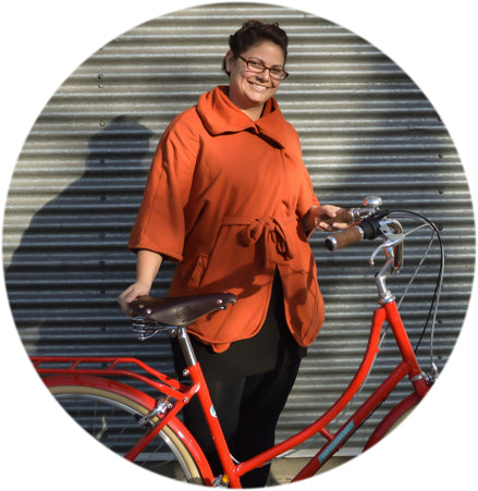In Conversation with Melissa Bruntlett_Velo Joy Blog_ Le_Velo_Victoria