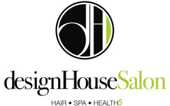 designHouse Salon