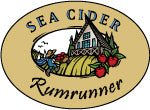 Rumrunner Sea Cider and Le Velo Victoria pop-up