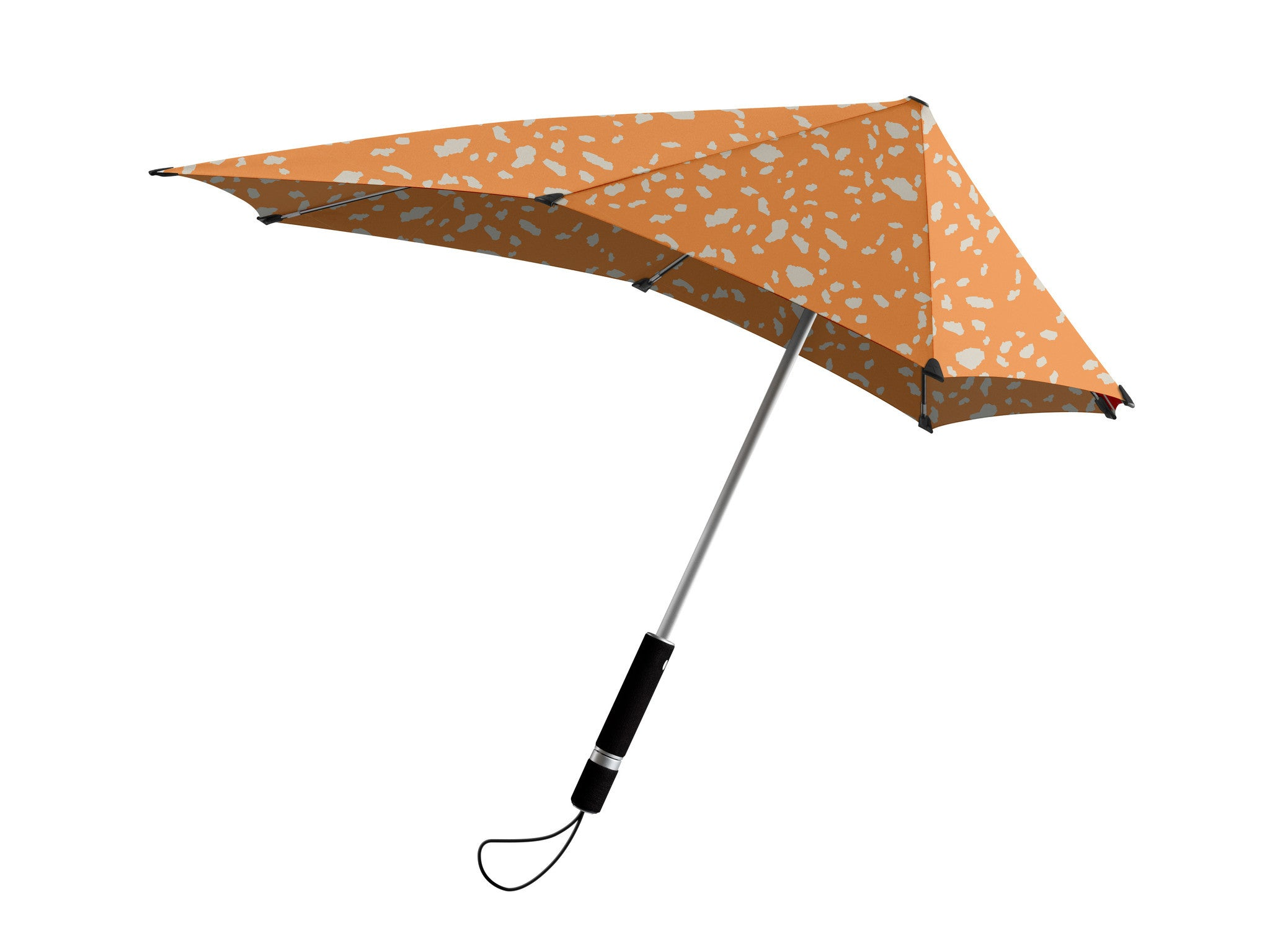 Umbrella | Noble Dalmation