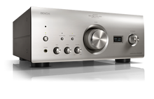 Load image into Gallery viewer, DENON PMA-2500NE 2 X 160W REFERENCE INTEGRATED AMPLIFIER