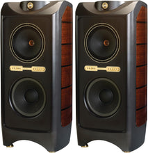 Load image into Gallery viewer, TANNOY PRESTIGE KINGDOM ROYAL