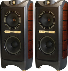 TANNOY PRESTIGE KINGDOM ROYAL