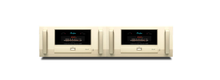 Load image into Gallery viewer, ACCUPHASE A-200 Class-A Monophonic Power Amplifier ( PAIR ) - FLOOR STOCK
