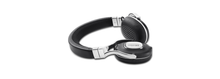 Load image into Gallery viewer, DENON AH-MM300 High Quality On-Ear Headphone.
