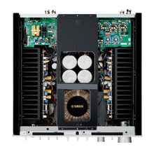 Load image into Gallery viewer, YAMAHA A-S2200 HIGH-END INTERGRATED STEREO AMPLIFIER
