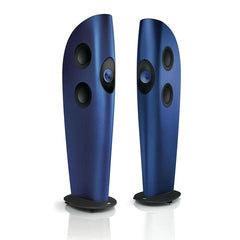 KEF BLADE 2 (PLEASE CALL FOR PRICING)