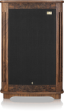 TANNOY PRESTIGE CANTERBURY GR GOLD REFERENCE AUDIOPHILE LOUD SPEAKERS