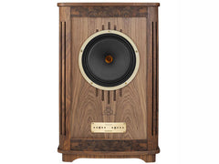 TANNOY PRESTIGE CANTERBURY GR GOLD REFERENCE PRESTIGE AUDIOPHILE LOUD SPEAKERS