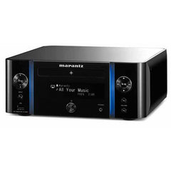 MARANTZ CR611 60W/CHANNEL WIRELESS NETWORK CD RECEIVER AMPLIFIER WITH AIRPLAY