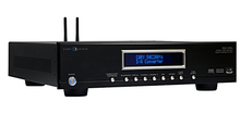 Load image into Gallery viewer, CARY DAC-200TS DIGITAL TO ANALOGUE CONVERTER