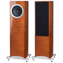 TANNOY PRESTIGE DEFINITION DC10A DUAL CONCENTRIC SPEAKER *EX-DEMO