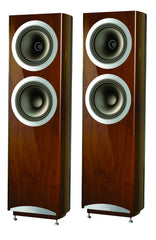 TANNOY DEFINITION DC8T DUAL CONCENTRIC LOUD SPEAKER