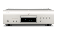 DENON DCD-2500NE REFERENCE CD/SUPER AUDIO CD PLAYER