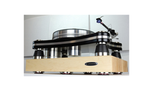 Load image into Gallery viewer, ISOACOUSTICS Delos 1815M2 Isolation Platform for Turntables