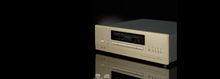 Load image into Gallery viewer, ACCUPHASE DP-560 MDS SACD/CD Player ( Please call for Price )