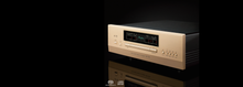 Load image into Gallery viewer, ACCUPHASE DP-570 MDS SA-CD/CD Player ( Please call for Price )