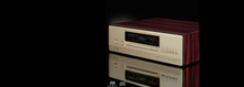 Load image into Gallery viewer, ACCUPHASE DP-750 Precision MDSD SA-CD Player ( Please call for Pricing )
