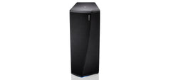 DENON DSW-1H WIRELESS SUBWOOFER WITH HEOS BUILT-IN