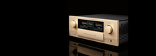 Load image into Gallery viewer, ACCUPHASE E-380 120W/ch Integrated Stereo Amplifier ( Please call for Price )