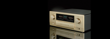Load image into Gallery viewer, ACCUPHASE E-480 180W/ch Integrated Stereo Amplifier ( Please call for Price )