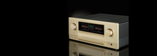 Load image into Gallery viewer, ACCUPHASE E-650 Class-A Precision Integrated Stereo Amplifier ( Please call for Price )