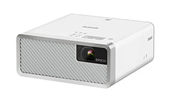 EPSON EF-100W HOME THEATRE PROJECTOR